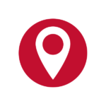 GPS Capabilities Icon